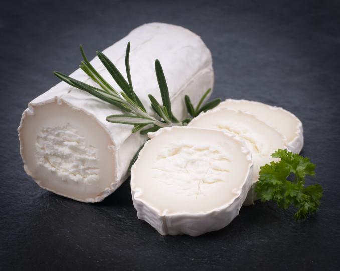 Ožkos sūris